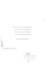 /tessmannDigital/presentation/media/image/Page/0025_002/0025_002_1_object_5906951.png