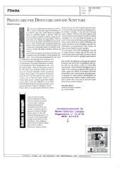 /tessmannDigital/presentation/media/image/Page/0030_006/0030_006_1_object_5890528.png