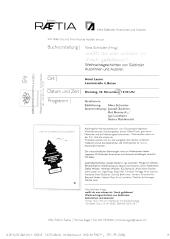 /tessmannDigital/presentation/media/image/Page/0050_054/0050_054_1_object_5891335.png