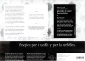 /tessmannDigital/presentation/media/image/Page/0053_001/0053_001_1_object_5904890.png