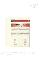 /tessmannDigital/presentation/media/image/Page/0061_027/0061_027_1_object_5887890.png