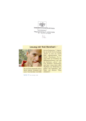 /tessmannDigital/presentation/media/image/Page/0062_032/0062_032_1_object_5907751.png