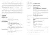 /tessmannDigital/presentation/media/image/Page/0087_017/0087_017_2_object_5885958.png