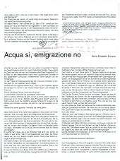 /tessmannDigital/presentation/media/image/Page/0087_019/0087_019_1_object_5885960.png