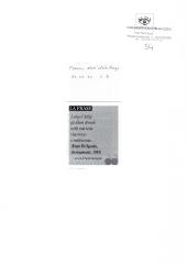 /tessmannDigital/presentation/media/image/Page/0099_054/0099_054_1_object_5897630.png