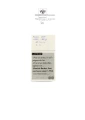 /tessmannDigital/presentation/media/image/Page/0099_070/0099_070_1_object_5897646.png