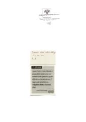 /tessmannDigital/presentation/media/image/Page/0099_078/0099_078_1_object_5897654.png