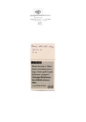 /tessmannDigital/presentation/media/image/Page/0099_089/0099_089_1_object_5897665.png