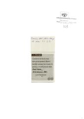 /tessmannDigital/presentation/media/image/Page/0099_103/0099_103_1_object_5897679.png