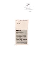 /tessmannDigital/presentation/media/image/Page/0099_107/0099_107_1_object_5897683.png