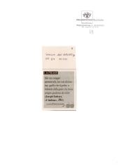 /tessmannDigital/presentation/media/image/Page/0099_111/0099_111_1_object_5897687.png