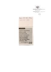 /tessmannDigital/presentation/media/image/Page/0099_113/0099_113_1_object_5897689.png