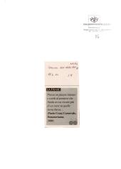 /tessmannDigital/presentation/media/image/Page/0099_116/0099_116_1_object_5897692.png