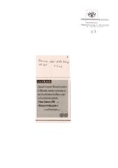 /tessmannDigital/presentation/media/image/Page/0099_117/0099_117_1_object_5897693.png