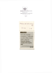 /tessmannDigital/presentation/media/image/Page/0099_121/0099_121_1_object_5897697.png
