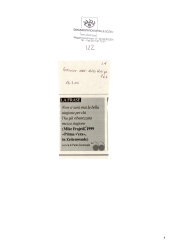 /tessmannDigital/presentation/media/image/Page/0099_122/0099_122_1_object_5897698.png