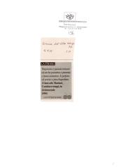 /tessmannDigital/presentation/media/image/Page/0099_136/0099_136_1_object_5897712.png