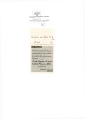 /tessmannDigital/presentation/media/image/Page/0099_142/0099_142_1_object_5897718.png