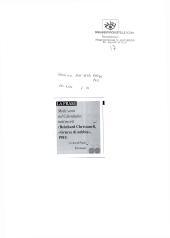 /tessmannDigital/presentation/media/image/Page/0111_017/0111_017_1_object_5905899.png