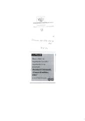 /tessmannDigital/presentation/media/image/Page/0111_018/0111_018_1_object_5905900.png