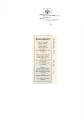 /tessmannDigital/presentation/media/image/Page/0120_046/0120_046_1_object_5895284.png