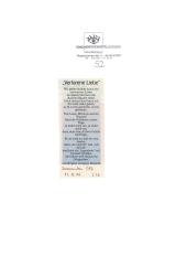 /tessmannDigital/presentation/media/image/Page/0120_052/0120_052_1_object_5895290.png