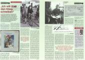 /tessmannDigital/presentation/media/image/Page/0129_006/0129_006_1_object_5890393.png