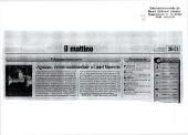 /tessmannDigital/presentation/media/image/Page/0132_025/0132_025_1_object_5905228.png