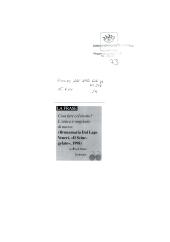 /tessmannDigital/presentation/media/image/Page/0134_073/0134_073_1_object_5902927.png