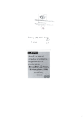/tessmannDigital/presentation/media/image/Page/0134_076/0134_076_1_object_5902930.png