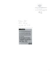 /tessmannDigital/presentation/media/image/Page/0134_093/0134_093_1_object_5902956.png