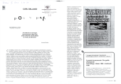 /tessmannDigital/presentation/media/image/Page/0139_025/0139_025_1_object_5886851.png