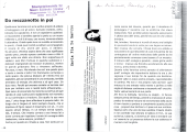 /tessmannDigital/presentation/media/image/Page/0158_001/0158_001_1_object_5897266.png
