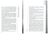 /tessmannDigital/presentation/media/image/Page/0158_001/0158_001_2_object_5897267.png