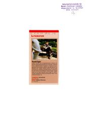 /tessmannDigital/presentation/media/image/Page/0187_012/0187_012_1_object_5897790.png