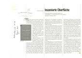 /tessmannDigital/presentation/media/image/Page/0194_039/0194_039_1_object_5907120.png