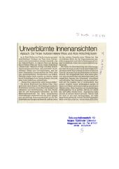 /tessmannDigital/presentation/media/image/Page/0230_005/0230_005_1_object_5896558.png