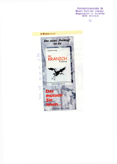 /tessmannDigital/presentation/media/image/Page/0244_010/0244_010_1_object_5898235.png