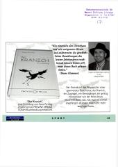 /tessmannDigital/presentation/media/image/Page/0244_017/0244_017_1_object_5898242.png
