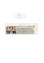 /tessmannDigital/presentation/media/image/Page/0255_011/0255_011_1_object_5892733.png