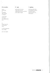 /tessmannDigital/presentation/media/image/Page/0266_001/0266_001_3_object_5888855.png