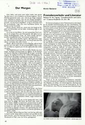 /tessmannDigital/presentation/media/image/Page/0280_006/0280_006_1_object_5890885.png