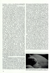 /tessmannDigital/presentation/media/image/Page/0280_006/0280_006_3_object_5890887.png
