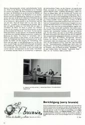 /tessmannDigital/presentation/media/image/Page/0280_006/0280_006_5_object_5890889.png