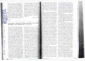/tessmannDigital/presentation/media/image/Page/0281_024/0281_024_1_object_5892765.png