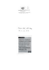 /tessmannDigital/presentation/media/image/Page/0282_002/0282_002_1_object_5898837.png
