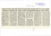 /tessmannDigital/presentation/media/image/Page/0314_009/0314_009_1_object_5888318.png