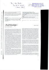 /tessmannDigital/presentation/media/image/Page/0316_027/0316_027_1_object_5896322.png