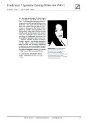 /tessmannDigital/presentation/media/image/Page/0320_026/0320_026_2_object_5896061.png