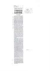 /tessmannDigital/presentation/media/image/Page/0321_033/0321_033_1_object_5892698.png